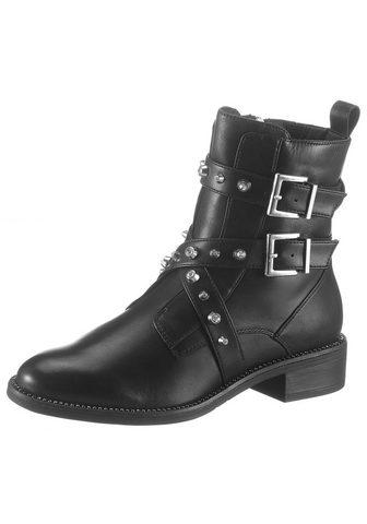 TAMARIS Baikerių stiliaus batai »Manisa«