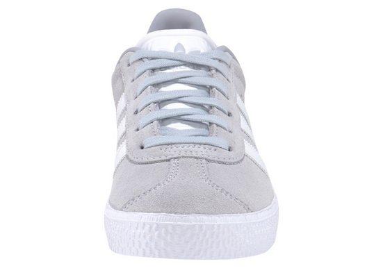 Adidas Adidas »gazelle Sneaker J« Originals »gazelle J« J« Originals Sneaker Sneaker »gazelle Originals Adidas Adidas Uq1rCwfpU