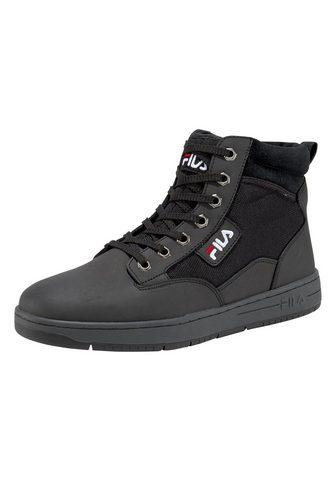 FILA Suvarstomi batai »Knox Mid M«
