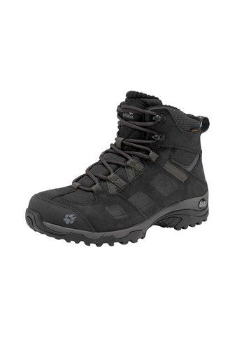 JACK WOLFSKIN Žieminiai batai »Vojo Hike 2 winterize...