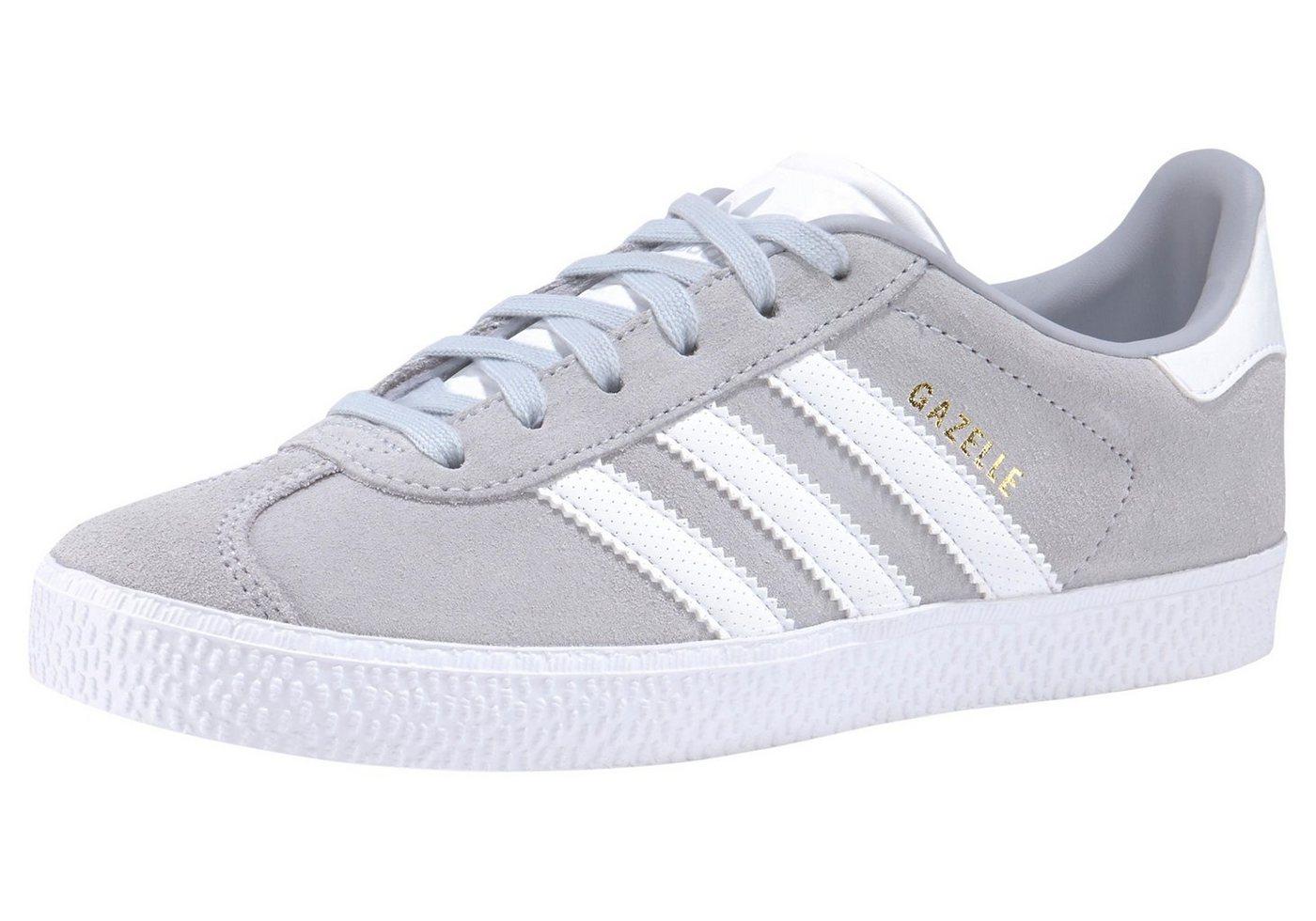adidas Originals »Gazelle J« Sneaker