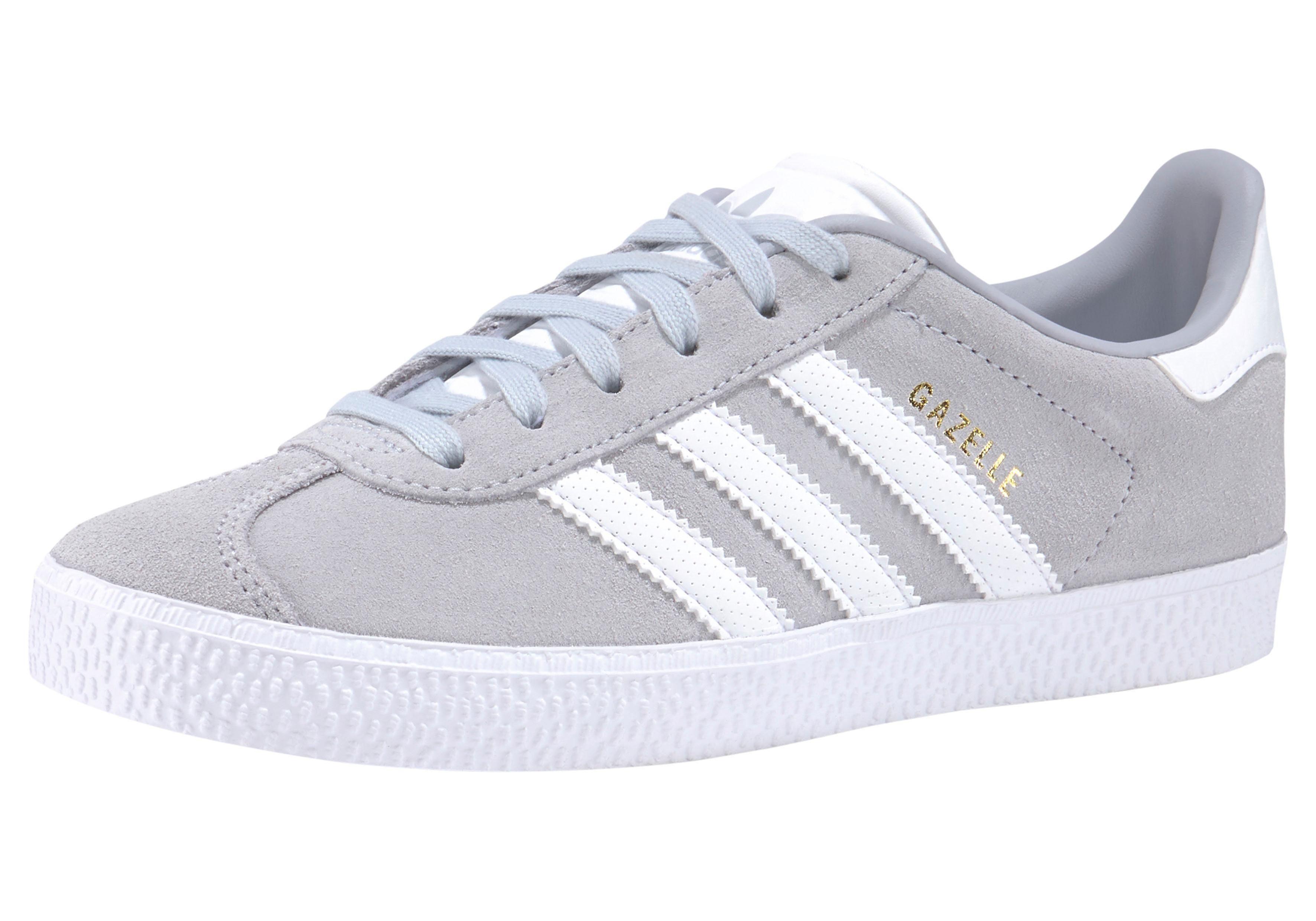 »gazelle Originals Online J« Adidas KaufenOtto Sneaker 9HY2WEID