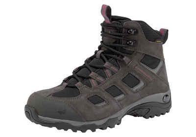 new product a1a05 f9e19 Damen Schuhe » Trends 2019 | OTTO