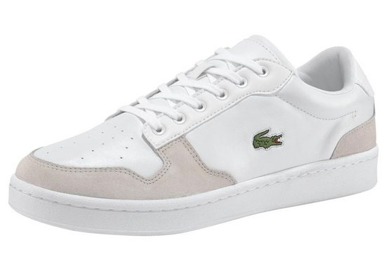 Lacoste »MASTERS CUP 319 1 SMA« Sneaker