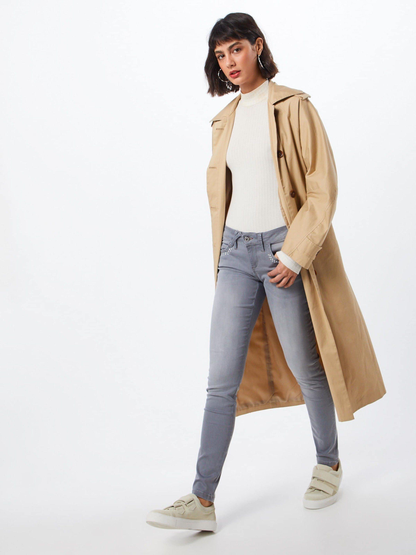 Aus Fritzi Slim jeans »indiana« fit Preußen Kaufen kiXZuOP