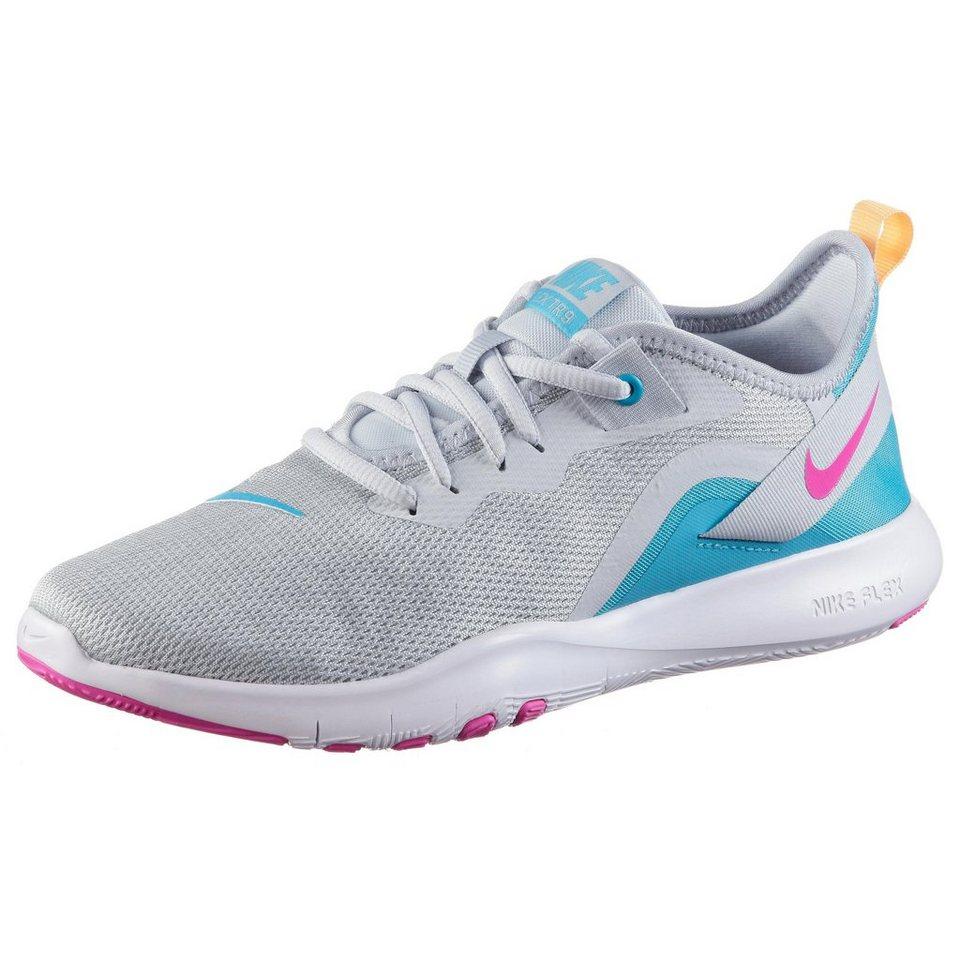 c44b2c94f2a7e Nike »Flex Trainer 9« Fitnessschuh online kaufen