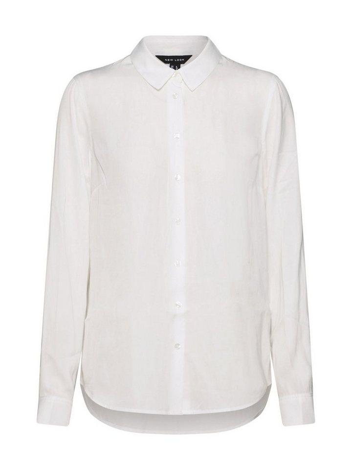 4e604550c2b16c new-look-klassische-bluse-01-06-ww-t-plain-mattie-satin-ls-shirt -p8-weiss.jpg?$formatz$