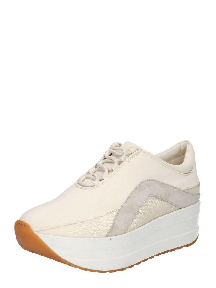Damen Vagabond  Casey Sneaker  | 07320562416075