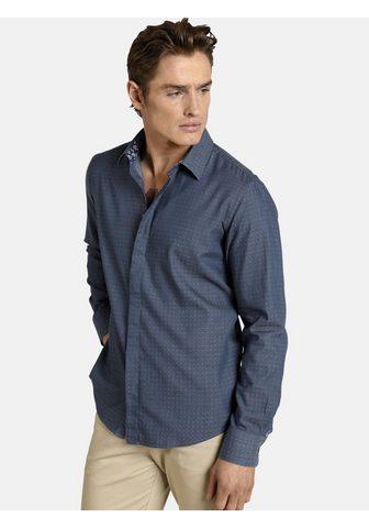 SHIRTMASTER Marškiniai ilgomis rankovėmis »hiddend...