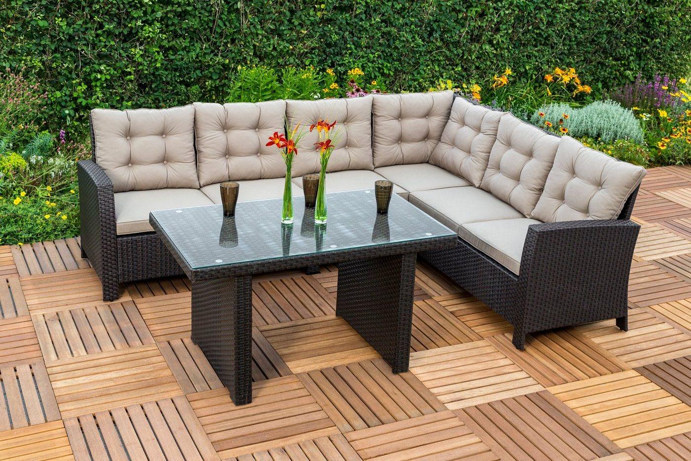 Merxx Loungemöbel Garten Online Kaufen Möbel Suchmaschine