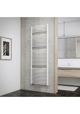 Радиатор »Olympia« 1215 x ...