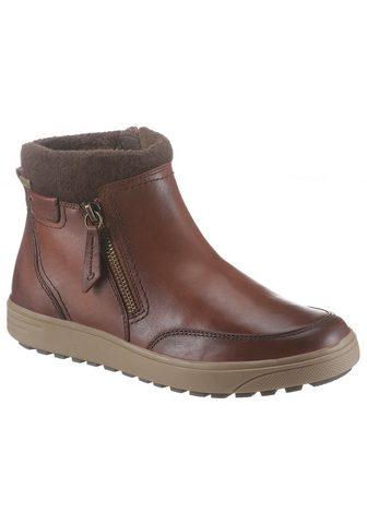JANA Ботинки зимние