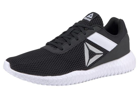 Reebok »FLEXAGON ENERGY TR M« Trainingsschuh