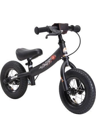 """Велосипед детский """"Sport"""" 10..."""