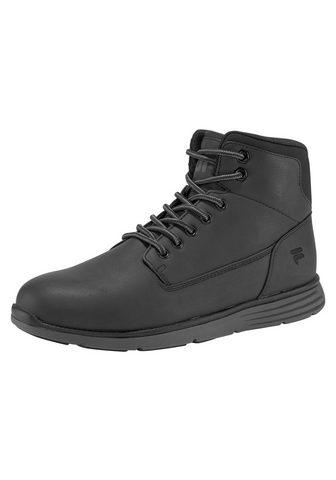 FILA Suvarstomi batai »Lance Mid«