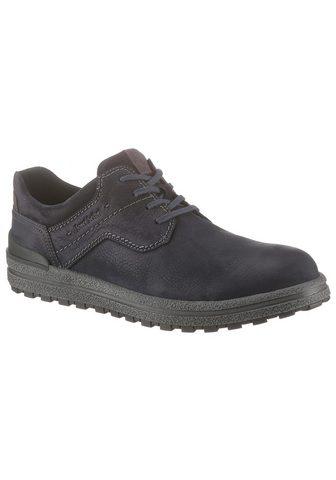 JOSEF SEIBEL Suvarstomi batai »Emil 24«