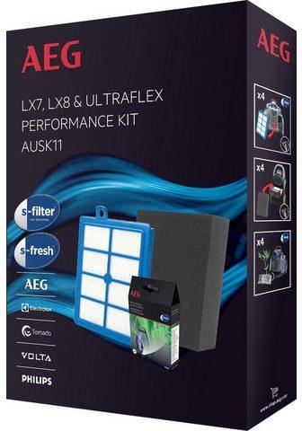 Фильтр фильтр AUSK11 принадлежность дл...