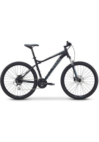 FUJI BIKES Kalnų dviratis »NEVADA 27.5 4.0 LTD« 2...