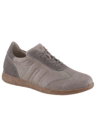 JOSEF SEIBEL Suvarstomi batai »Bruno 01«