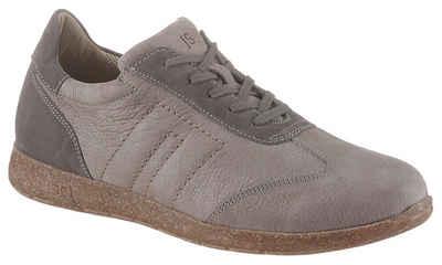 100% authentic in stock get online Josef Seibel Schuhe online kaufen | OTTO