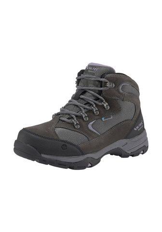 Ботинки »STORM водостойкие