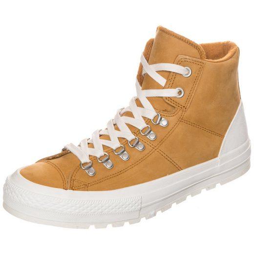 Converse »Chuck Taylor All Star Street Hiker« Sneaker