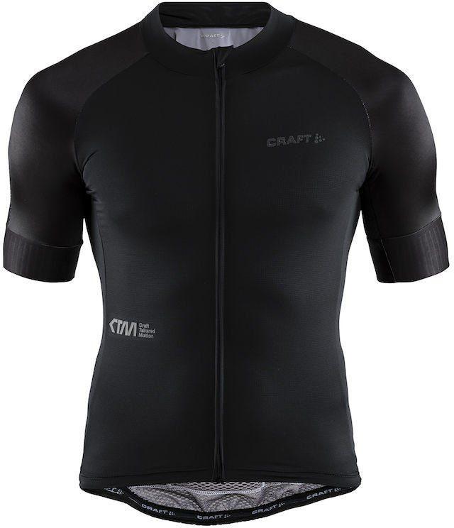 Craft T-Shirt »CTM Aerolight Jersey Men«