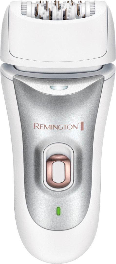 Remington Epilierer EP7700