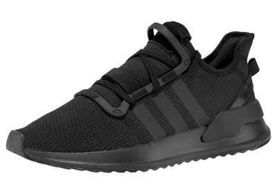 size 40 724b9 ca2ea adidas Originals »UPath Run« Sneaker