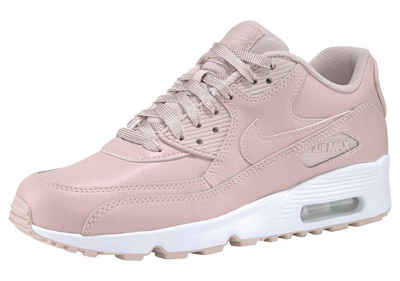 pick up 6592e 64231 Nike Sportswear »AIR MAX 90 LEATHER SS GG« Sneaker