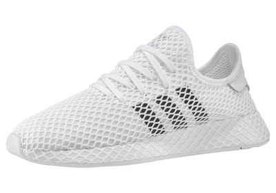 adidas Originals Sneaker online kaufen | OTTO
