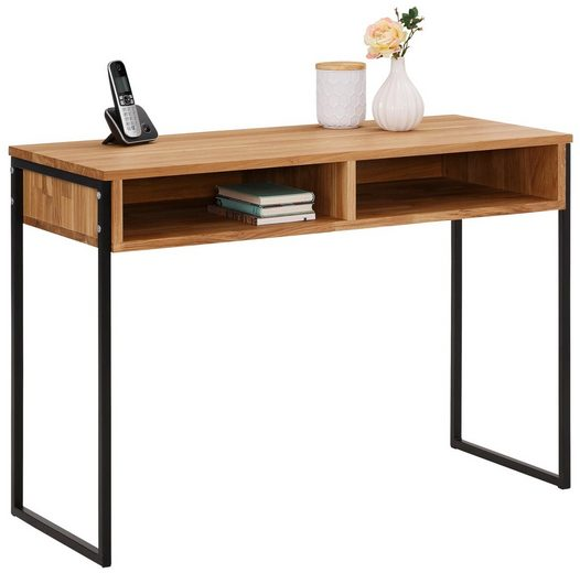 Home affaire Schreibtisch