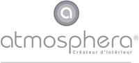 Atmosphera Créateur d'intérieur