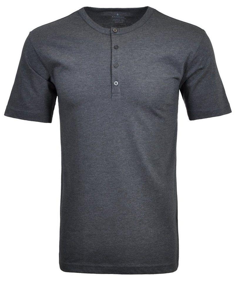 9cdcd67c0f8dae RAGMAN Henleyshirt online kaufen
