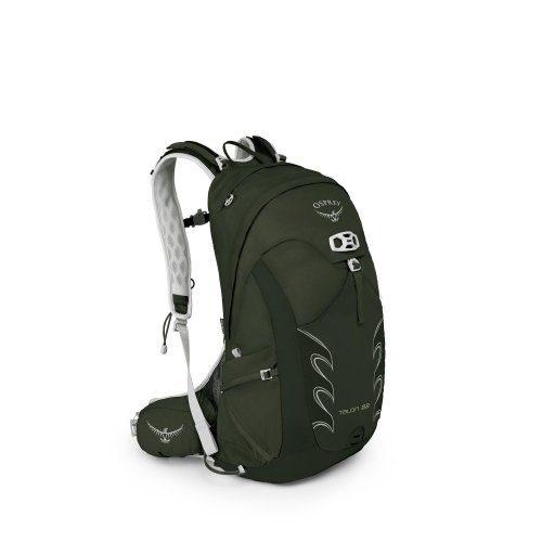 Osprey Rucksäcke »Talon 22 M/L«