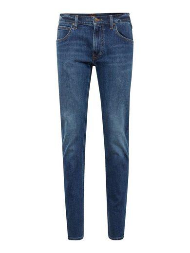 Lee® Loose-fit-Jeans »DAREN«