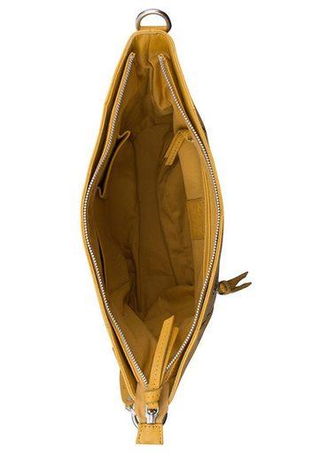 Legend Elegantem Design Schultertasche Schultertasche In Elegantem Design Legend Legend Schultertasche In TxzqTrn0v4