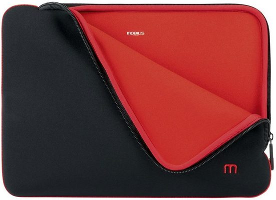 Mobilis Case Notebooktasche »Skin Sleeve 10-12.5''«