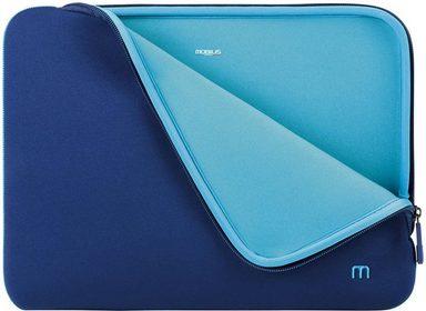 5 »skin 14''« Mobilis Sleeve Notebooktasche 12 A50Fw