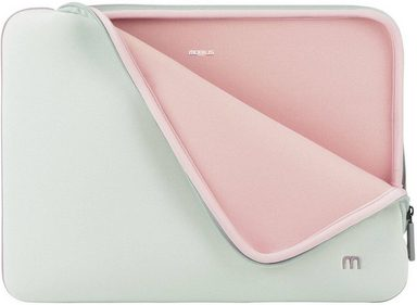 »skin Sleeve 16''« Notebooktasche Mobilis 14 6xYXT5wq