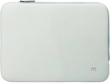 »skin Sleeve 16''« 14 Notebooktasche Mobilis RqxTSX