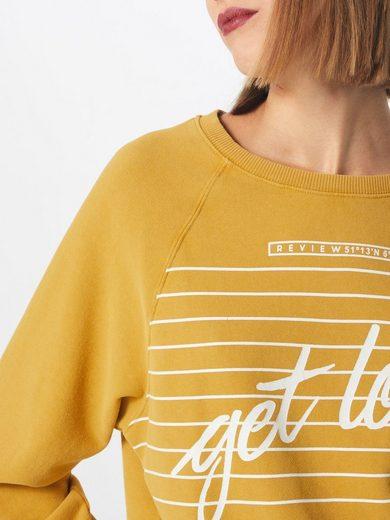Gelb Review Gelb Review Review Gelb Sweatshirt Review Sweatshirt Sweatshirt Sweatshirt oxeCrdB