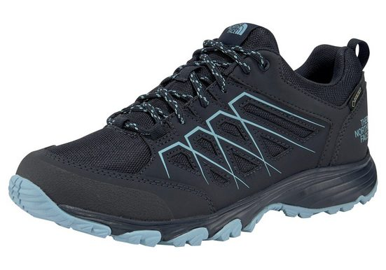 The North Face »Venture Fasthike Gore-Tex W« Outdoorschuh