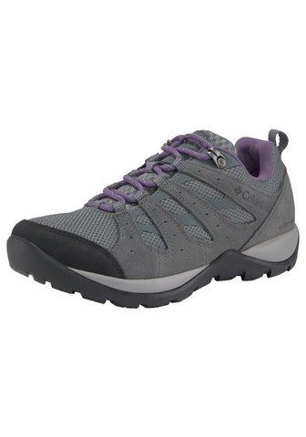 COLUMBIA Lauko batai »REDMOND? V2 WP W«