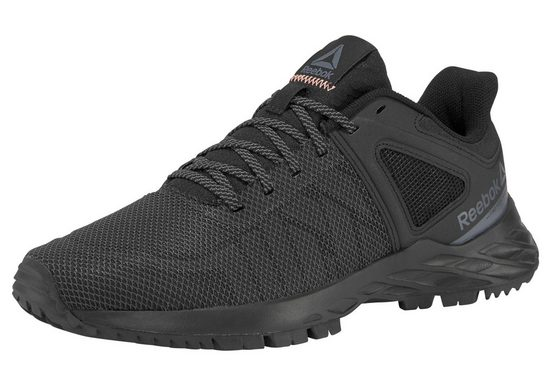 Reebok »ASTRORIDE TRAIL 2.0 W« Walkingschuh