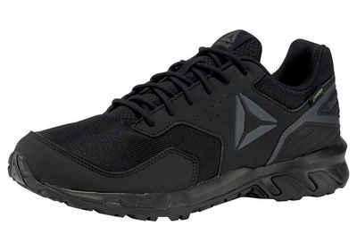 Reebok »Ridgerider Trail 4.0 Gore Tex M« Walkingschuh