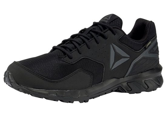 Reebok »Ridgerider Trail 4.0 Gore-Tex M« Walkingschuh