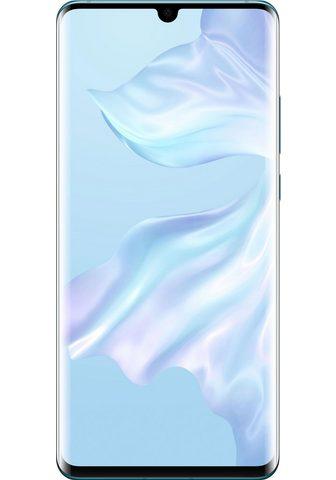 P30 Pro 8 + 128 GB смартфон (1643 cm /...