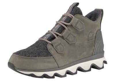 free shipping 61a51 1886a Damen Winter-Sneaker online kaufen | OTTO
