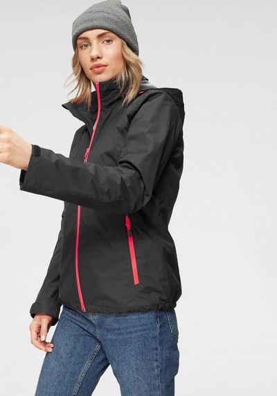 2f6e50d104de9 CMP Jacken online kaufen